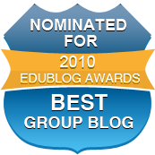 nominated_groupblog