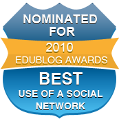 nominated_useofasocialnetwork