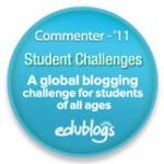 commenter2011