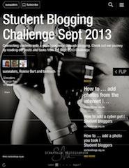 Sept 2013 Magazine