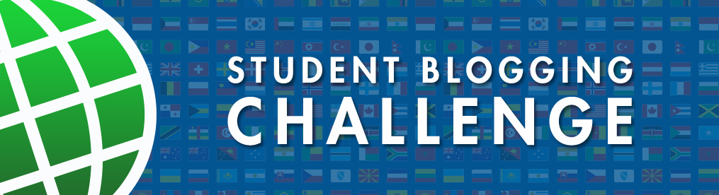 http://studentchallenge.edublogs.org/2015/03/01/week-1-lets-talk-about-us/