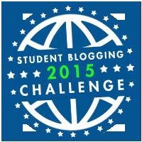 Student challenge 2015