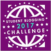 Student challenge 2017