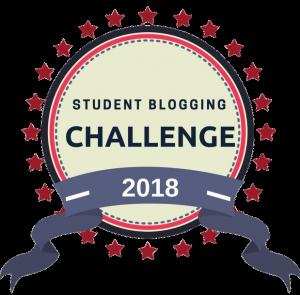 Student challenge 2018